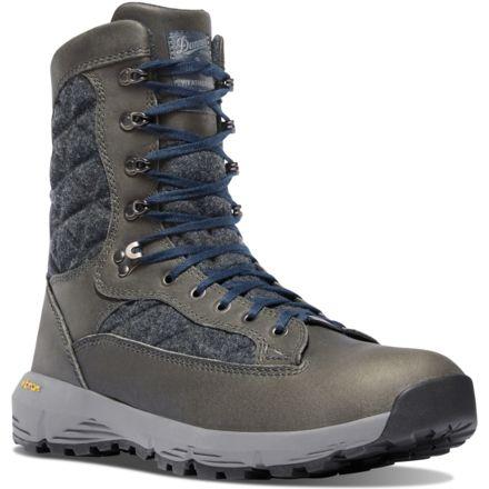 581c447e441 Danner Raptor 650, 8in Height Shoes - Men's