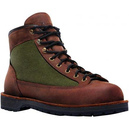82e50910d4f Danner Ridge Hiking Boot - Men's — CampSaver