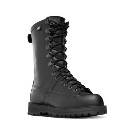 8bd91b54507 Danner Women's Recon Boots