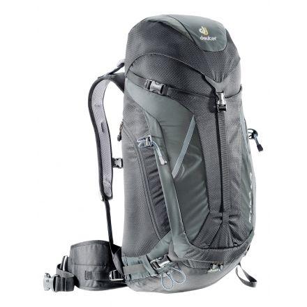 9a69159db3fe6 Deuter ACT Trail 38 EL Pack — CampSaver