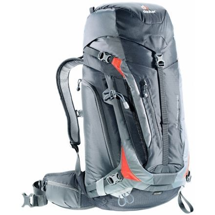 Deuter ACT Trail Pro 40 Backpack — CampSaver