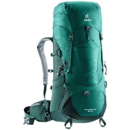 Deuter Aircontact Lite Backpack 50l 10 With Free S Amp H