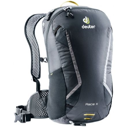 b4d0dcbcfe1 Deuter Race X Backpack with Free S&H — CampSaver