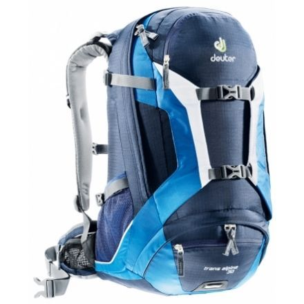 0597595cdc Deuter Trans Alpine 30 Pack with Free S&H — CampSaver