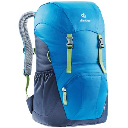 46e12ff309b Deuter Junior Kids Backpack - Unisex, Bay-Navy, One Size, 361251913080