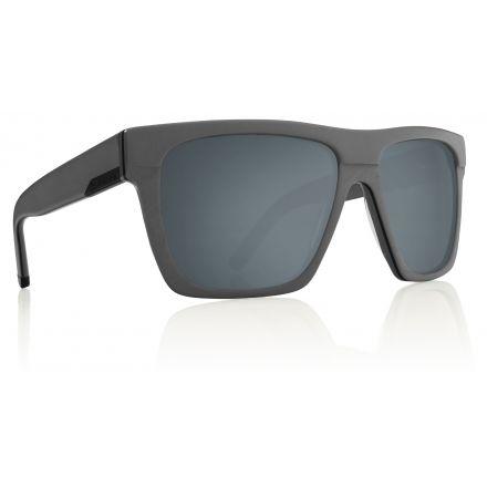 Dragon Regal Sunglasses 6613 206 74 Off Campsaver