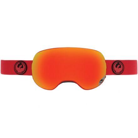 cd8033593f8 Dragon X2 Goggles w  Free S H — 8 models