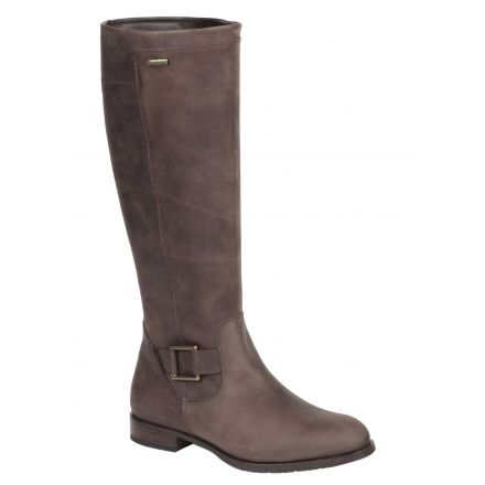 04da2b82ac2 Dubarry of Ireland Limerick Boot - Womens