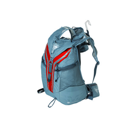 Dynafit Broad Peak 28 Backpack — CampSaver ebd72df66c7