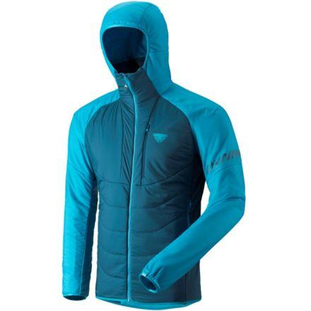 e3f9f989aa43b2 Dynafit Radical 2 Primaloft Hood Jacket - Men s