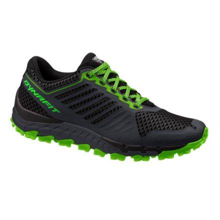 1b0377aadfb7 Dynafit Trailbreaker Trail Running Shoes - Men s 08-0000064030-3103 ...