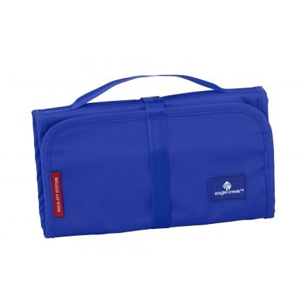 Eagle Creek Pack It Slim Kit Toiletry Bag