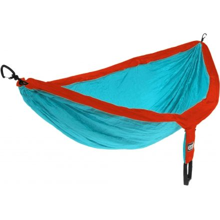 Eagle S Nest Outfitters Doublenest Hammock Amp Free 2 Day