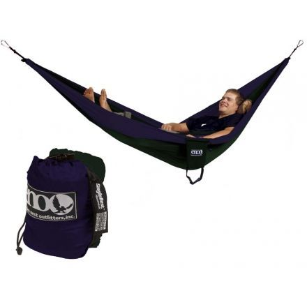 Eagle S Nest Outfitters Singlenest Hammock Up To 25 Off