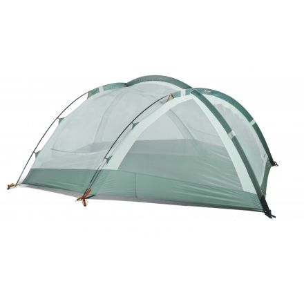 Easton Hat Trick 2P Tent - 2 Person 4 Season  sc 1 st  C&Saver.com & Easton Hat Trick 2P Tent - 2 Person 4 Season u2014 CampSaver