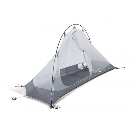 Easton Kilo 1P Tent - 1 Person 3 Season  sc 1 st  C&Saver.com & Easton Kilo 1P Tent - 1 Person 3 Season u2014 CampSaver