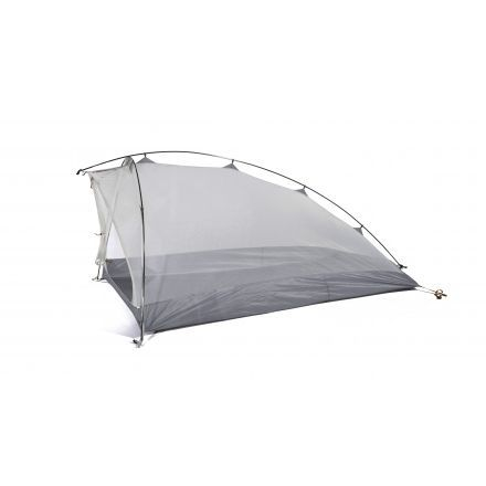 Easton Kilo 2P Tent - 2 Person 3 Season  sc 1 st  C&Saver.com & Easton Kilo 2P Tent - 2 Person 3 Season u2014 CampSaver