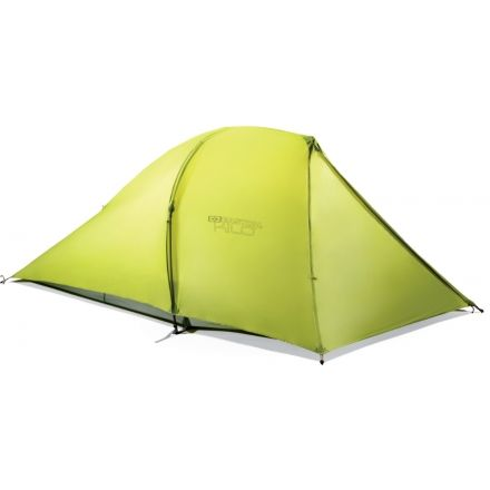 Easton Kilo Tent - 2 Person 3 Season  sc 1 st  C&Saver.com & Easton Kilo Tent - 2 Person 3 Season u2014 CampSaver