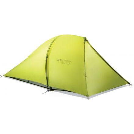 Easton Kilo Tent - 2 Person 3 Season Sc 1 St Cu0026Saver.com  sc 1 st  memphite.com & Kilo Tent u0026 Easton Kilo Tent - 2 Person 3 Season Sc 1 St Cu0026Saver.com
