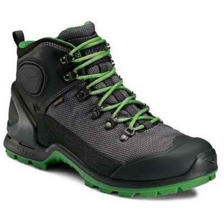 0360758e676 ECCO BIOM Terrain GTX Hiking Boot - Mens — CampSaver