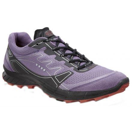 7735ed76aad082 ECCO Biom Trail FL GTX Hiking Shoe - Women s — CampSaver