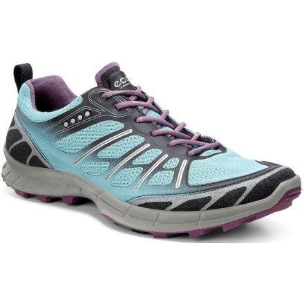 get online super popular buy good ECCO Biom Trail FL Hiking Shoe - Women's