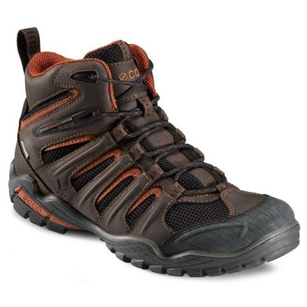 714cf802a4a ECCO Xpedition Lite Hiking Shoe - Men's — CampSaver