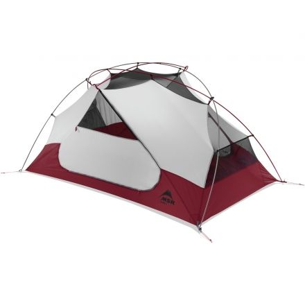 Elixir 2 Tent - 2 Person 3 Season-Clearance  sc 1 st  C&Saver.com & Elixir 2 Tent - 2 Person 3 Season-Clearance u2014 CampSaver
