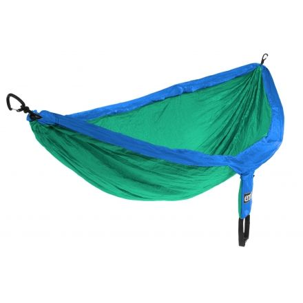 khaki with eno com double camping shield nest x tomato insect hammock