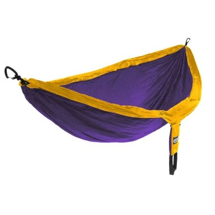 Eagle S Nest Outfitters Double Nest Hammock Atc Special