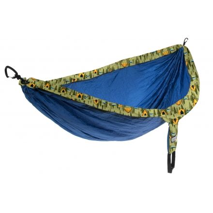 out new amelia freshmen pods blue installs rosenberg banner try com eno denton the and screen john photo unca hammocks sam ever by hammock at shot am first