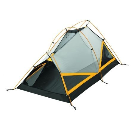 Eureka Alpenlite 2XT Tent - 2 Person 4 Season  sc 1 st  C&Saver.com & Eureka Alpenlite 2XT Tent - 2 Person 4 Season 2627797 with Free ...