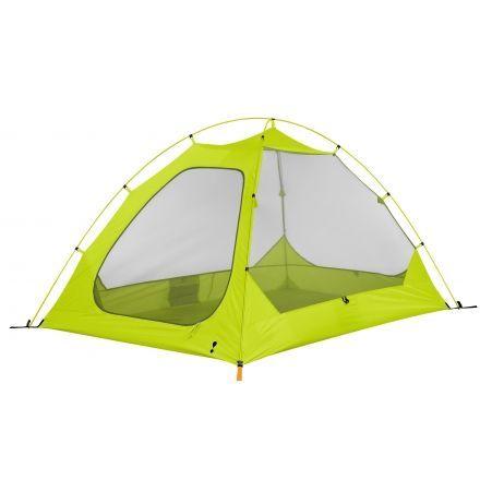 Eureka Amari Pass 3 Tent - 3 Person 3 Season  sc 1 st  C&Saver.com & Eureka Amari Pass 3 Tent - 3 Person 3 Season 2629066 22% Off ...