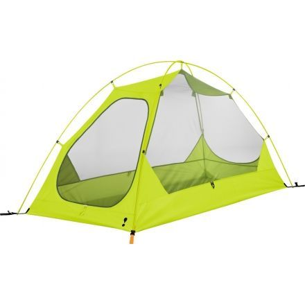 Eureka Amari Pass Solo Backcountry Tent EU29061  sc 1 st  C&Saver.com & Eureka Amari Pass Solo Backcountry Tent 2629061 22% Off with Free ...