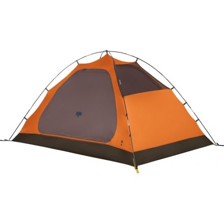 Eureka Apex 3 XT Backcountry Tent EU9120  sc 1 st  C&Saver.com & Eureka Apex 3 XT Backcountry Tent u2014 CampSaver