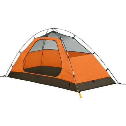 Eureka Apex Solo Backcountry Tent EU29105  sc 1 st  C&Saver.com & Eureka Apex Solo Backcountry Tent u2014 CampSaver