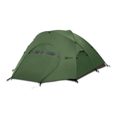 Eureka Assault Outfitter 4 Tent - 4 Person 3 Season  sc 1 st  C&Saver.com & Eureka Assault Outfitter 4 Tent - 4 Person 3 Season 2627643 ...