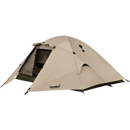 Eureka Down Range 2 Tactical Tent EU29342  sc 1 st  C&Saver.com & Eureka Down Range 2 Tactical Tent - Sleeps Two 2629342 18% Off ...