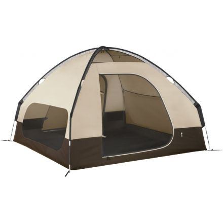 Eureka Grand Manan 9 Tent - 5 Person  sc 1 st  C&Saver.com & Eureka Grand Manan 9 Tent - 5 Person u2014 CampSaver