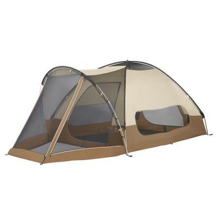 Eureka Grand Manan Tour Tent - 6 Person  sc 1 st  C&Saver.com & Eureka Grand Manan Tour Tent - 6 Person u2014 CampSaver