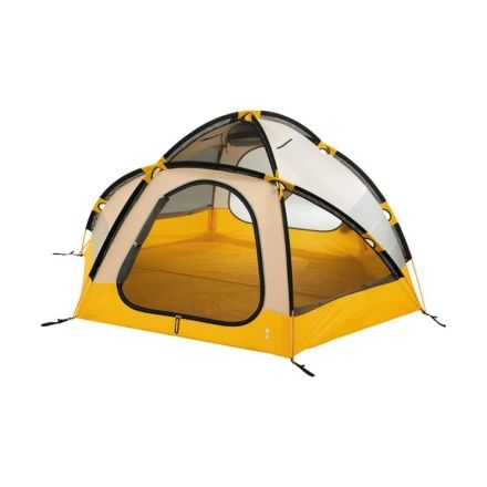Eureka K-2 XT Tent - 3 Person 4 Season  sc 1 st  C&Saver.com & Eureka K-2 XT Tent - 3 Person 4 Season 2628906 with Free Su0026H ...