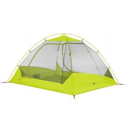 Eureka Midori 3 Tent - 3 Person 3 Season  sc 1 st  C&Saver.com & Eureka Midori 3 Tent - 3 Person 3 Season 2629071 22% Off with ...