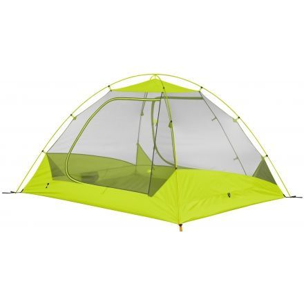 Eureka Midori 6 Tent - 6 Person 3 Season-Lime Punch/Mineral Grey  sc 1 st  C&Saver.com & Eureka Midori 6 Tent - 6 Person 3 Season eur0099-Lime Punch ...