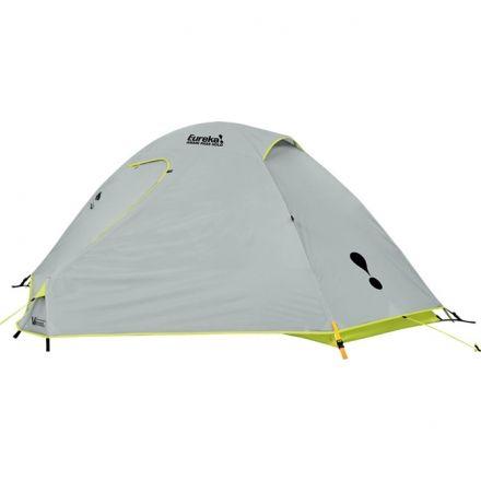 Eureka Midori Solo Backcountry Tent EU29067  sc 1 st  C&Saver.com & Eureka Midori Solo Backcountry Tent 2629067 u0026 Free 2 Day Shipping ...