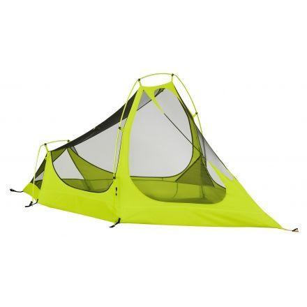 Eureka Spitfire 1 Tent - 1 Person  sc 1 st  C&Saver.com & Eureka Spitfire 1 Tent - 1 Person 110310 2628314 u0026 Free 2 Day ...