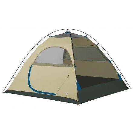 Eureka Tetragon 2 Tent - 2 Person-Grey  sc 1 st  C&Saver.com & Eureka Tetragon 2 Tent - 2 Person 3 Season u2014 CampSaver