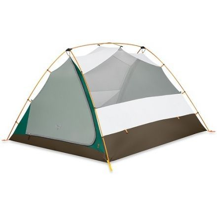 Eureka Timberline SQ 4XT Tent - 4 Person 3 Season  sc 1 st  C&Saver.com & Eureka Timberline SQ 4XT Tent - 4 Person 3 Season 2627810 with ...
