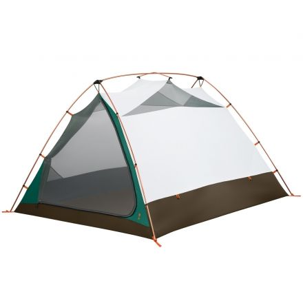 Eureka Timberline SQ Outfitter 4 Person Tent 3 Season 2627814  sc 1 st  C&Saver.com & Eureka Timberline SQ Outfitter 4 Tent - 4 Person 3 Season 2627814 ...