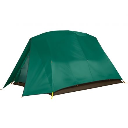 Eureka Timberline SQ Outfitter 6 Person Tent 3 Season 2629220  sc 1 st  C&Saver.com & Eureka Timberline SQ Outfitter 6 Tent - 6 Person 3 Season 2629220 ...