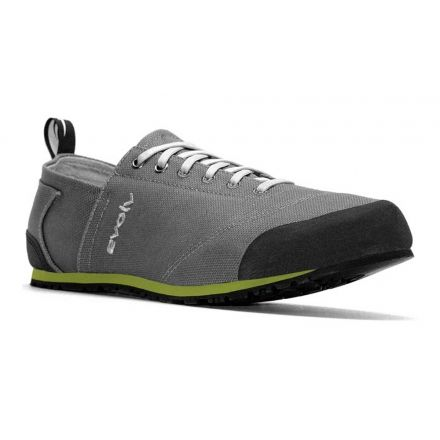 Evolv Cruzer Approach Shoe - Mens